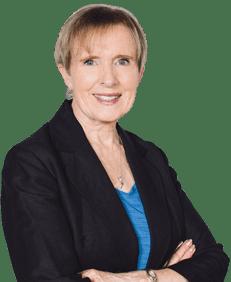 Shirley Rule